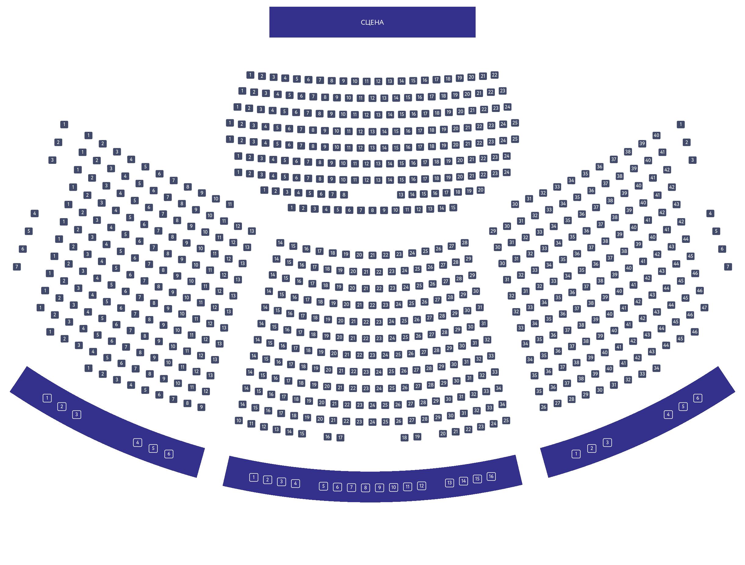 Схема зала эвент холл воронеж по категориям фото 332
